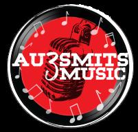 logo-au3smits-music-light-transp-aangepast-30