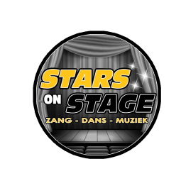 stars-on-stage-30