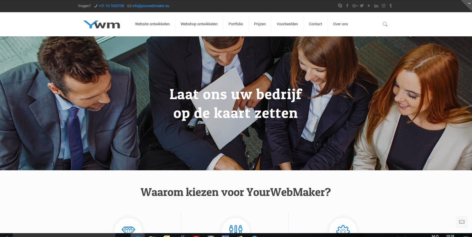 yourwebmaker.eu